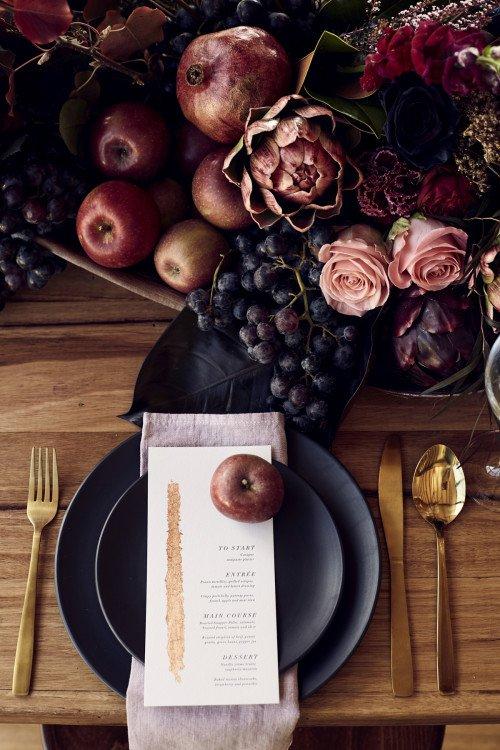 Napkin - Rose Pure Linen