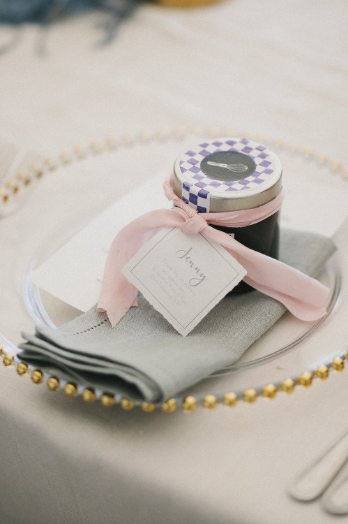 Napkin - Soft Sage Grey Natural Linenl Linen
